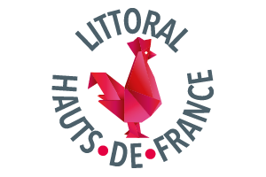 FrenchTech littoral HdF