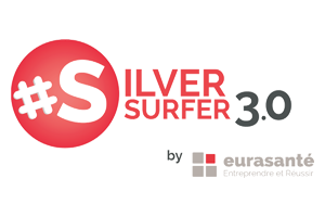 Silver Surfer 3